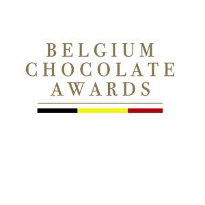 Best of Belgium - Award winners
