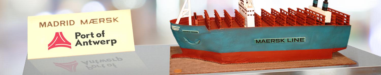 banner-maersk